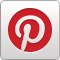 Follow Divinitea on Pinterest