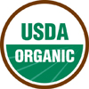 USDA Certified Organic Tea and Herbal Tisanes