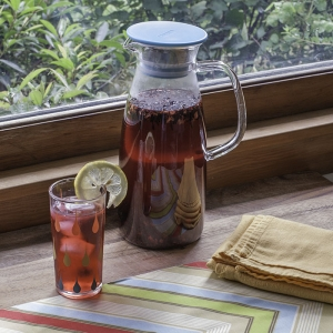 Shop iced tea ware for loose leaf tea