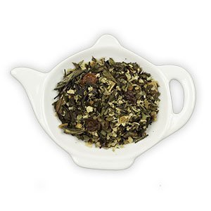 Help me decide what organic tea to buy