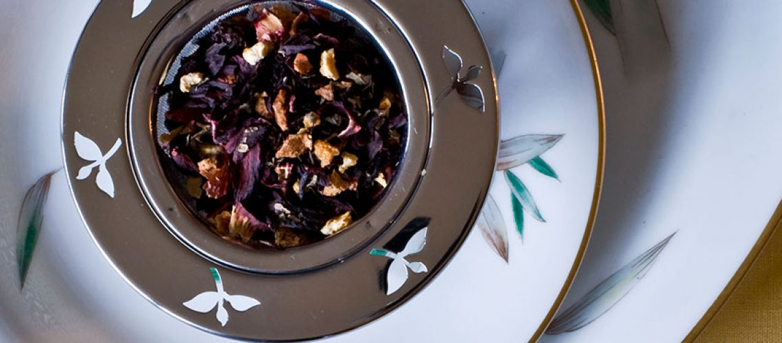 teas-to-boost-immune-system